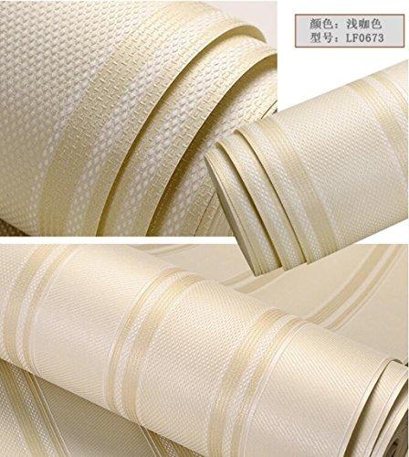 sucastlermoderno-dormitorio-salon-simple-papel-tapiz-papel-tapiz-no-tejidas-europeo