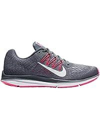 4cdfb4506639dd Suchergebnis auf Amazon.de für  Nike - 39.5   Damen   Schuhe  Schuhe ...