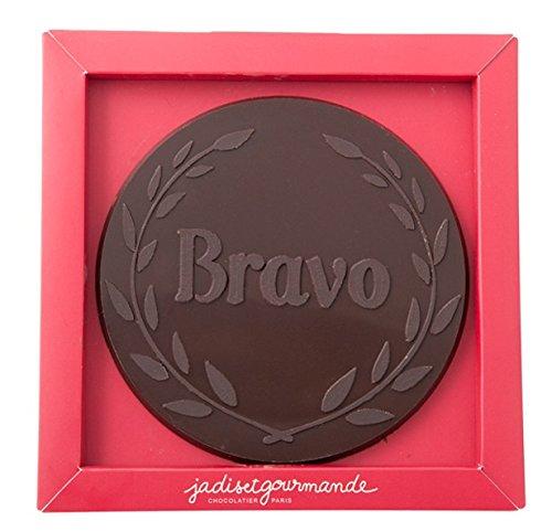 jadis-et-gourmande-mdaille-bravo-en-chocolat-noir-en-bte-90g-chocolat-artisanal-chocolat-haut-de-gam