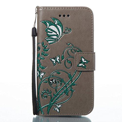 iPhone 8 Plus,8p Verstärkter Kamera- und Buttonschutz Bumper Schutzhülle für Apple for iPhone 8 Plus