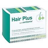Amitamin Hair Plus Kapseln 60 stk