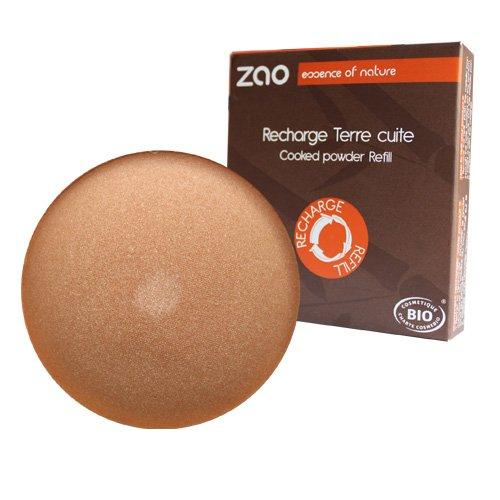 zao-refill-cooked-powder-341-kupfergold-bronzer-dopo-penna-stilografica-terra-abbronzante-minerale-s