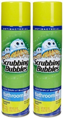 scrubbing-bubbles-bathroom-cleaner-aerosol-lemon-22-oz-2-pk-by-scrubbing-bubbles