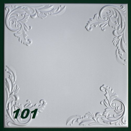 10-m2-ceiling-plates-polystyrene-plates-piece-cover-decor-plate-50x50cm-no-101