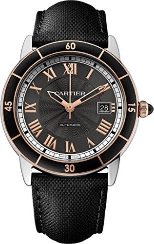 cartier-homme-42mm-bracelet-cuir-noir-boitier-acier-inoxydable-automatique-cadran-gris-montre-w2rn00