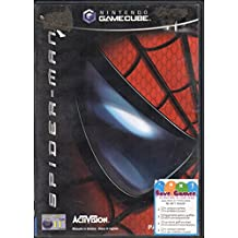 Spiderman [Game Cube - Edizione: Italia]