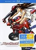 Funimation Anime Series