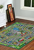 Rugs For Kids