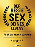 Der beste Sex deines Lebens - Frank Sommer