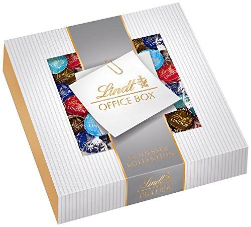 lindt-office-box-edition-2-1er-pack-1-x-930-g