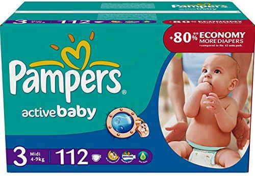 pampers-baby-active-lot-de-112-couches-jour-nuit-dcoupe-anatomique-taille-3-pour-bb-de-4-9-kg
