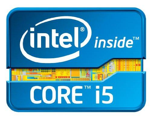 Intel Core i5-3570K Prozessor der dritten Generation gebraucht kaufen  Wird an jeden Ort in Deutschland