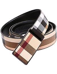 bcfbbc32222 Amazon.fr   ceinture louis vuitton   Vêtements