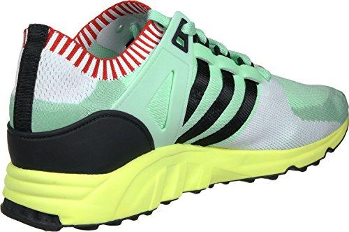 adidas Herren Eqt Support Rf Pk Sneakers Frozen Green