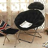 Chairs Sessel Stuhl mittagspause Folding lehne Stuhl liegestuhl stühle -F