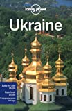 Ukraine: Country Guide (Country Regional Guides)