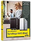 ISBN 3959821808