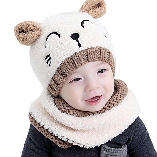 bufandas-del-bebexinan-invierno-nino-nina-sombrero-bufanda-dos-piezas-punto-beige