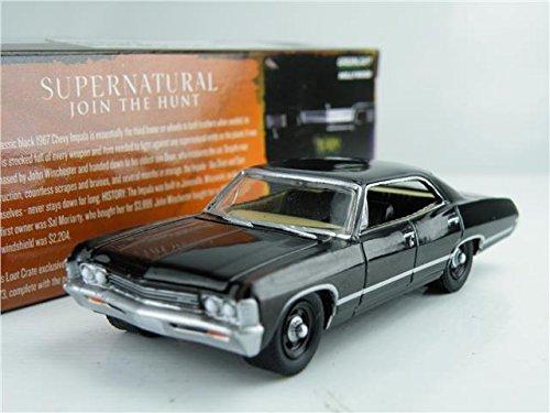 supernatural-chevrolet-impala-car-model-164-size-greenlight-loot-crate-8cm-t3z