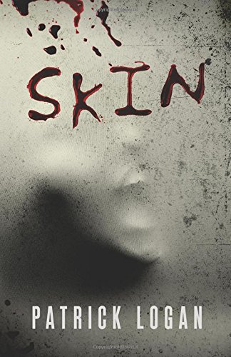 Skin: Volume 1 (Insatiable Series)