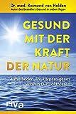 ISBN 3742306642