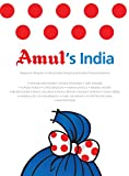 Amul's India: Based on 50 Years of Amul Advertising