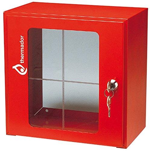 thermador-bsvd221-armadietto-con-vetro-e-serratura-a-scatto-per-valvole-250-x-250-x-150-mm-bianco-tr