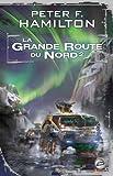 """Afficher """"La grande route du Nord n° 2"""""""