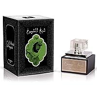 Sheikh Al Shuyukh by Arabian OUD for Men & Women - Eau de Parfum, 50ml