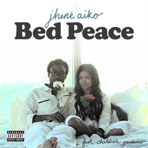 bed-peace-explicit-feat-childish-gambino