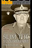 Slim: The Standardbearer