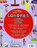 Image de Mi primera Lonely Planet. Londres: Grandes secretos para pequeños viajeros