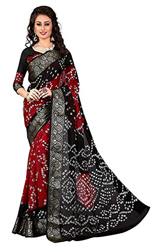 Saree For Girls New Releases