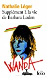 Supplement a La Vie De Barbara Loden
