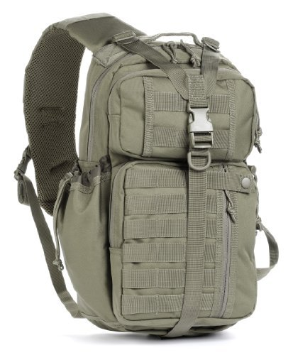red-rock-outdoor-gear-rambler-sling-pack-olive-drab-by-red-rock-outdoor-gear