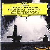 Deutsche Grammophon Musica da orchestra, concerti e sinfonie
