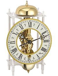 Hermle Classic Table Clocks 23005-000711