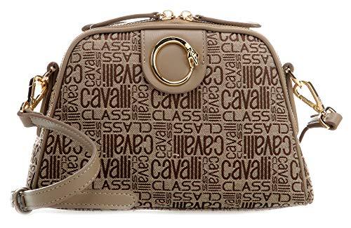 Roberto cavalli class the best Amazon price in SaveMoney.es 7c3bf0b3549