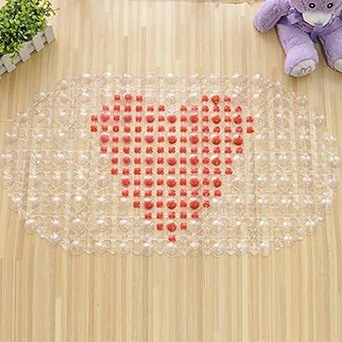 tienda de infantil alfombra bañera antideslizante y comparación de ... - Alfombra Bano Antideslizante Infantil