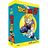 Dragonball Z - Box 9/10
