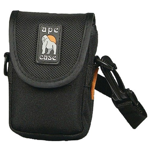 ape-case-day-tripper-series-camera-case-small