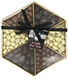 Ludlow Nut Confectionery Gift Tray 800 g