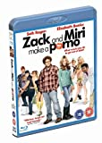 Zack And Miri Make kostenlos online stream