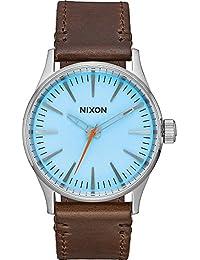 Nixon Herren-Armbanduhr A377-2547-00