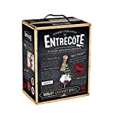 Rotwein Frankreich Entrecôte (1x5,0L)