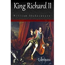 Richard II (English Edition)