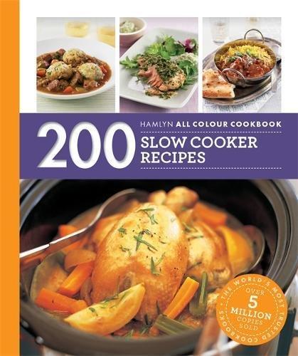 200-Slow-Cooker-Recipes-Hamlyn-All-Colour-Cookbook-Hamlyn-All-Colour-Cookery