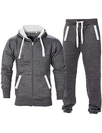 Sondico Spirit Mens Track Jacket Grey Full Zip Stylish Sports Coat Football Run