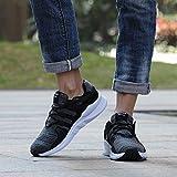 Herren Sportschuhe, Sneaker - 6