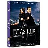 Castle - Temporada 3